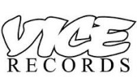 Vice Records