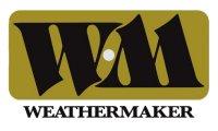Weathermaker